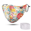 Deals List: SpringSeaon Dust Mask Washable and Reusable Cleaning