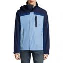 Deals List: Camel Crown Half Zip Pullover Fleece Jacket