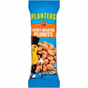 Deals List: Planters Honey Roasted Peanuts, 2 oz. bag, Pack of 144