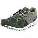 Deals List: Men's On Cloud Running Shoe