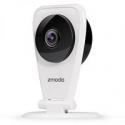 Deals List: Zmodo EZCam 720p HD WiFi Wireless Surveillance IP Camera with Two Way Audio