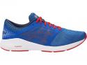 Deals List: ASICS Men's Roadhawk FF Running Shoes