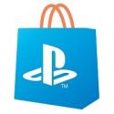 Deals List: @Playstation.com