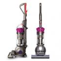Deals List: Dyson UP13 Ball Multi Floor Origin Upright Vacuum + $15 Newegg GC