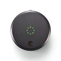 Deals List: August Smart Lock - Apple HomeKit enabled