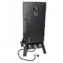 Deals List: Masterbuilt Pro Charcoal and Propane Dual Fuel Smoker