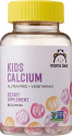 Deals List: Amazon Brand – Mama Bear Organic Kids Multivitamin Gummies, 60 Gummies, 1 Month Supply
