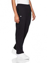 Deals List: Starter Men's Open-Bottom Sweatpants with Pockets, Amazon Exclusive