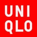 Deals List: @UNIQLO