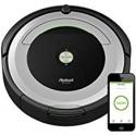 Deals List: iRobot Roomba 960 Robotic Vacuum