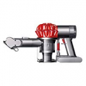 Deals List: Dyson V6 Car + Boat Cordless Handheld Vacuum
