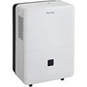 Deals List: Danby DDR070BDWDB Energy Star 70 Pint Dehumidifier