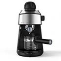 Deals List: SOWTECH Steam Espresso Machine 800W 4 Cup Stainless Steel