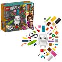Deals List: LEGO Creator Modular Modern Home 31068 Building Kit (386 Piece)