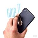 Deals List: Revolt FlipGrip Finger Ring Phone Grip & Stand