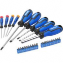 Deals List: Kobalt 1 5-in Folding Utility Knife 57640