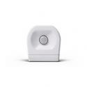 Deals List: Iris Motion Sensor 3326-L2
