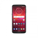 Deals List: Moto Z3 Play – 64 GB – Unlocked (at&T/Sprint/T-Mobile/Verizon) – Deep Indigo – Prime Exclusive Phone