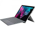 "Deals List: Microsoft - Surface Pro - 12.3"" - 128GB - With Keyboard - Platinum"