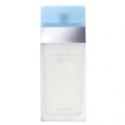 Deals List: Dolce & Gabbana Light Blue Perfume For Women Spray 1.6 Oz