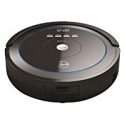 Deals List: Hoover Quest 1000 Robot Vacuum with Wi-Fi Technology