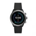Deals List: Fossil Sport 41mm Smartwatch