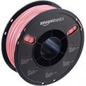 Deals List: AmazonBasics PETG 3D Printer Filament 1.75mm