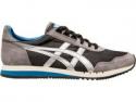Deals List: Onitsuka Tiger Unisex Dualio Shoes D6K3N + $6 Rakuten Cash