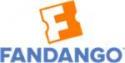 Deals List: @Fandango