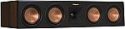 Deals List: Klipsch Reference Premiere RP-450C Center Speaker