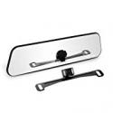 Deals List: AUTO-VOX M6PRO FHD 1080P 4.5-inch Touch Dual Dash Cam