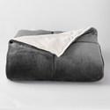 Deals List: Cuddl Duds Cozy Soft Comforter + $10 Kohls Cash