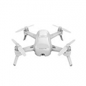 Deals List:  Yuneec Breeze Drone With 4K Camera (Bluetooth Controller Included)