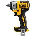 Deals List: DEWALT DCF890B 20V Max XR 3/8-inch Compact Impact Wrench