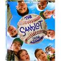Deals List: Sandlot 25th Anniversary Blu-ray