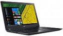 """Deals List: Acer Aspire 3, 15.6"""" Full HD, AMD A9-9420, 8GB DDR4, 1TB HDD, Windows 10 Home, A315-21-93EY"""
