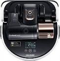 Deals List: Samsung POWERbot R9250 Robot Vacuum, Works with Alexa