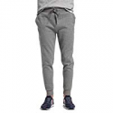 Deals List: CYZ Men's Jogger Tracksuit Bottoms Training Running Trousers