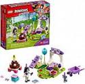 Deals List: LEGO Juniors/4+ Emma's Pet Party 10748 Building Kit (67 Piece)