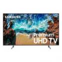 Deals List: SAMSUNG UN82NU800DFXZA 82-in Class 4K Ultra HD Smart LED TV