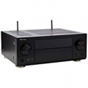 Deals List: Pioneer VSX-1131 7.2-Channel AV Receiver with MCACC, built-in Bluetooth and Wi-Fi