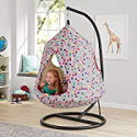 Deals List: The Hangout POD, Kids Hanging Tent
