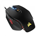 Deals List: CORSAIR M65 Pro RGB - FPS Gaming Mouse - 12,000 DPI Optical Sensor - Adjustable DPI Sniper Button - Tunable Weights