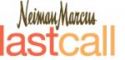 Deals List: @LastCall by Neiman Marcus