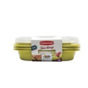 Deals List: Newell Rubbermaid Rubbermaid Snack To Go 3.7cup 3pk