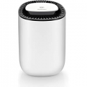 Deals List: Tenergy Renair Ionizer Air Purifier, True HEPA Filter, Ultra Quiet Air Cleaner, Odor Allergies Eliminator, Home Air Purifier for Smokers, Dust, Mold, Germ, Guardian Touch Control with Night Light