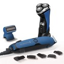 Deals List: Remington WetTech Power Series R8 Rotary Shaver + $10 Kohls Cash