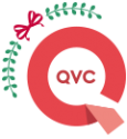 Deals List: @QVC