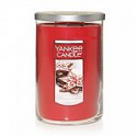 Deals List:  22oz Yankee Candle Jar Candle (select scents) + 6oz Fragrance Spheres