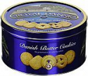 Deals List: Royal Dansk Danish Butter Cookies, 24 oz. (1.5 LB)